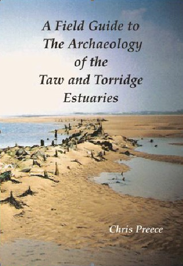 Taw & Torridge Archaeology 2nd   edition FINAL-1.pdf
